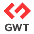 GWT Development